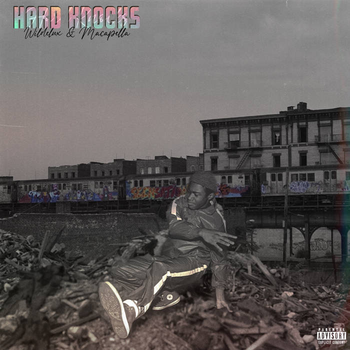 Hard Knocks by Wildelux & Macapella