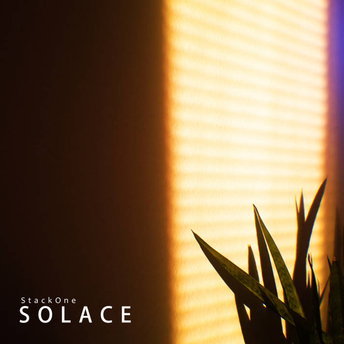 Solace by StackOne (Instrumental)