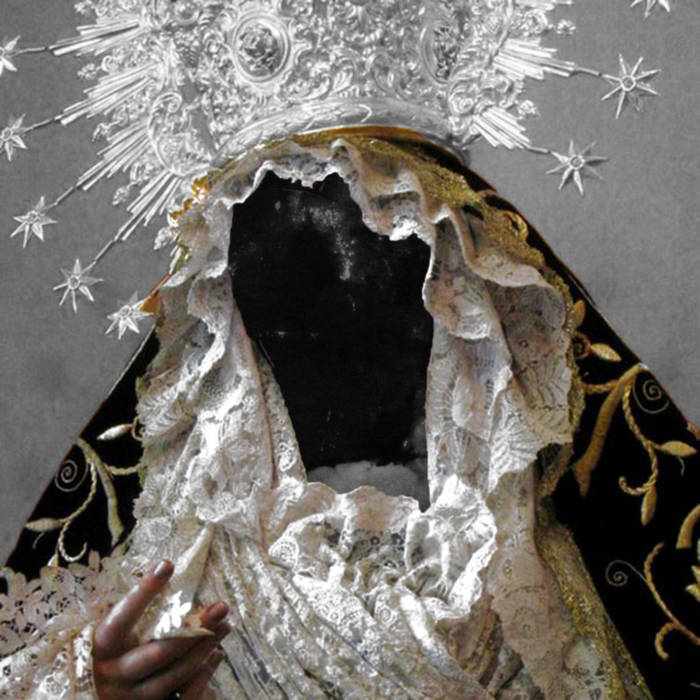 Filthy Heir – Immaculate Mary (2021)