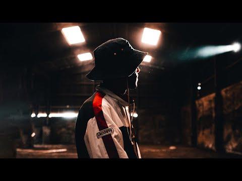 Demi Portion – VHS