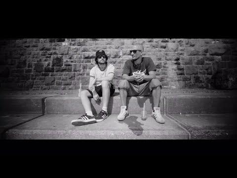 Weaver ft. Habitus – Don't Cut Me Down (Prod. Weaver & AJB) [Official Video]
