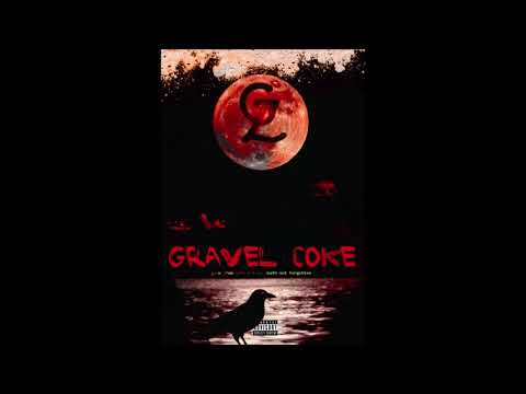 GRAVE LORDZ – GRAVEL COKE (Prod. B.B.Z Darney) 2021