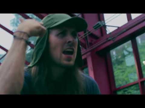Cephas – KNGDM State of Mind Pt.1 (AK420 Remix)