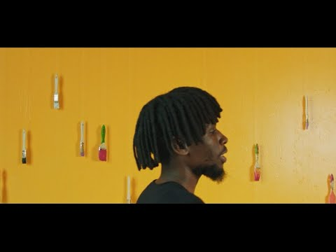 Alex Aff – Divine Timing (Official Music Video)