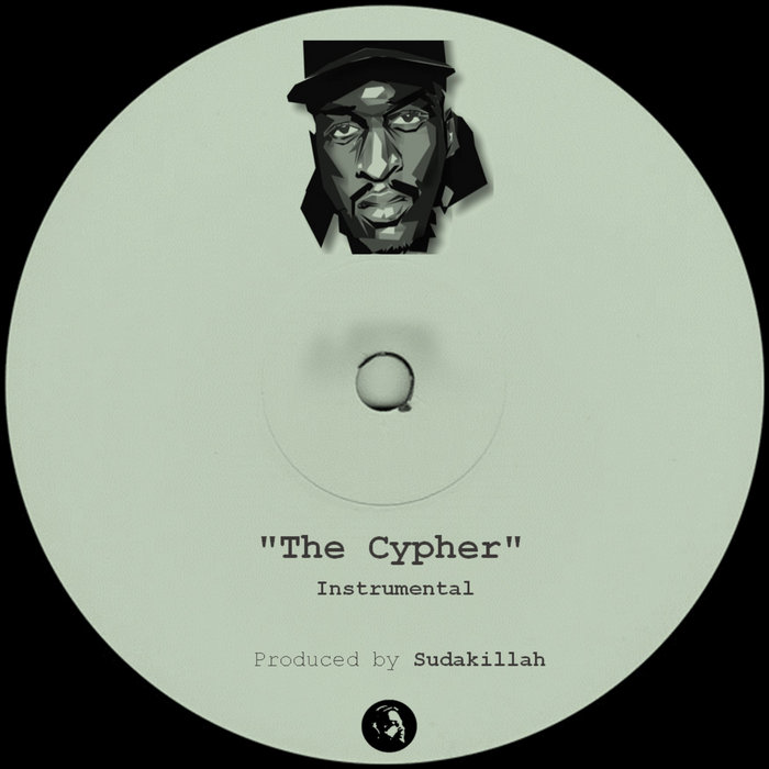 The Cypher by Sudakillah