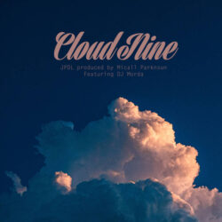 JPDL, Micall Parknsun, DJ Morda – Cloud 9 by Played Out Records