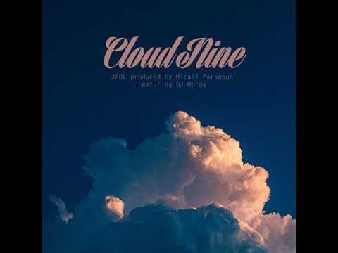 JPDL, Micall Parknsun & DJ Morda – Cloud 9 (Played Out Records)