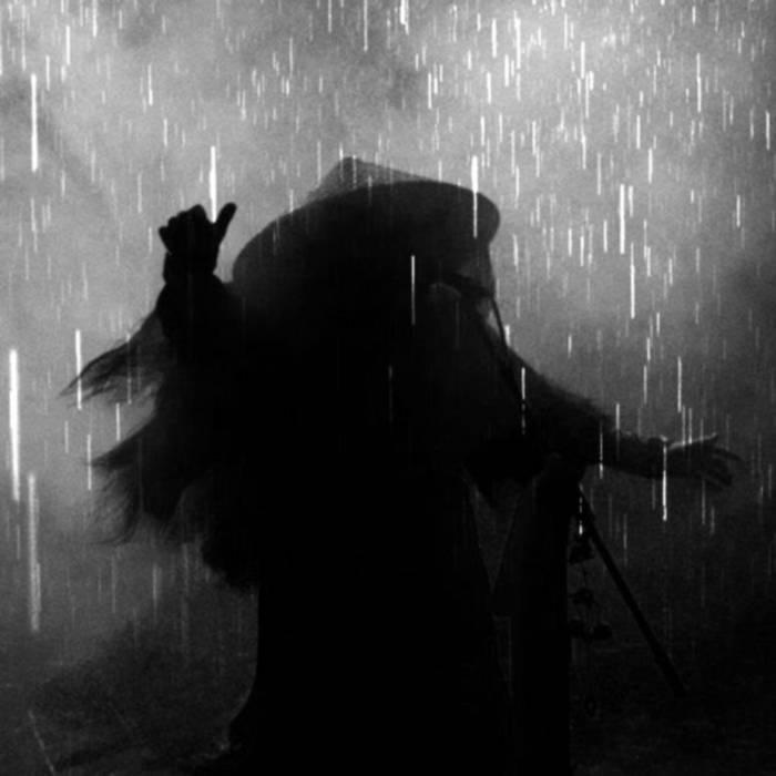 Filthy Heir – Raindance (Single)