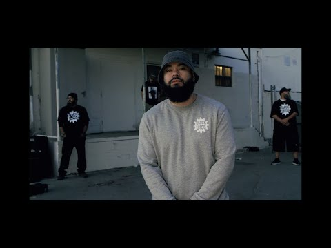 Clockwize & dRty – Curtain Call (Official Music Video)