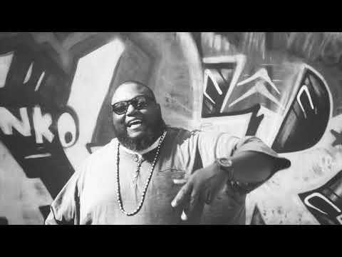 REDEYEBLUE – Never Say Never (feat. Edo.G)