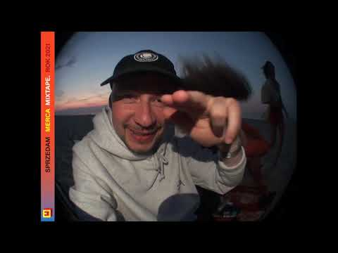 SKRUBOL & JUPIJEJ – SPIRALA FLOW ft. ROOKIE prod. LOHLEQ