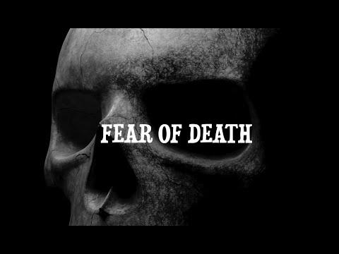 BigBob & Solomon Childs feat. Killah Priest – Fear of Death