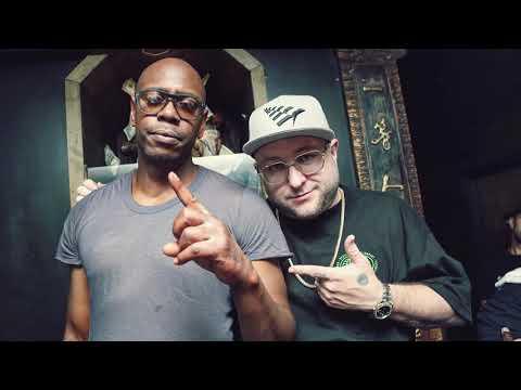 "1982 (Statik Selektah & Termanology) ft. Skyzoo & Jared Evan ""Summer in New York"" Official Video"