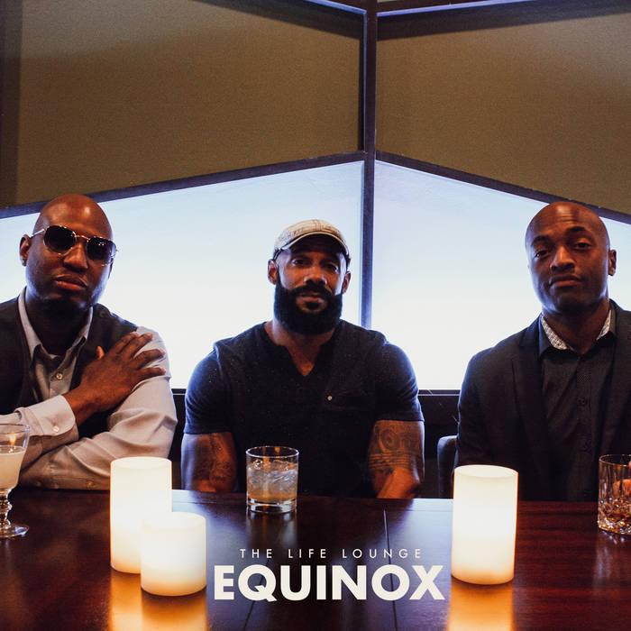 Eqinox by The Life Lounge
