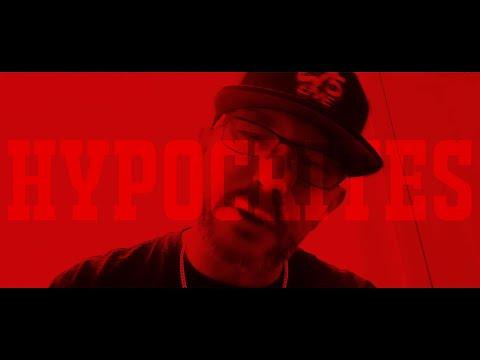 Cuban Pete – Hypocrites – prod Hanzo Bladez (OFFICIAL VIDEO)