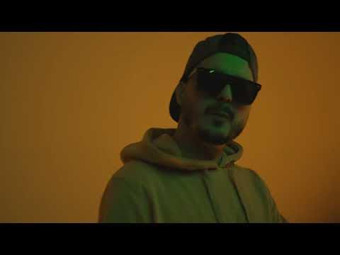 ALAN – Marrakech   Videoclip Oficial