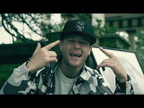SC Static – My God Iz A Gangsta (Official Music Video) #DXFilms