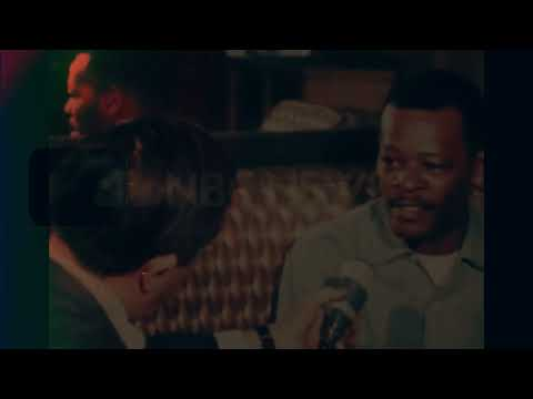 BODYBAG CENTRAL – ALLAH featuring VINNY VINDETTA