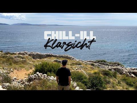 CHiLL-iLL – Klarsicht feat. Lela (Official Video)