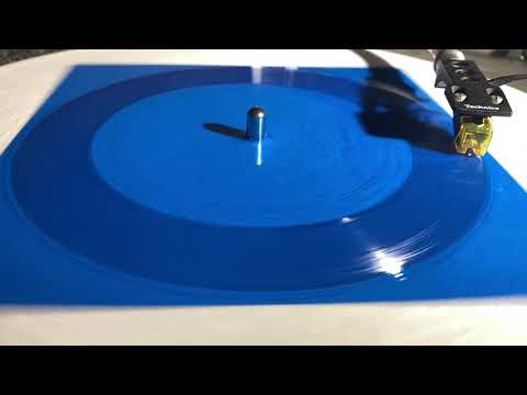Blu – Blues On My Mind