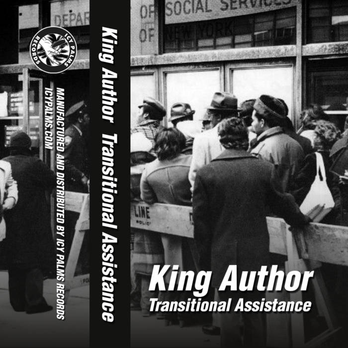 Transitional Assistance by King Author