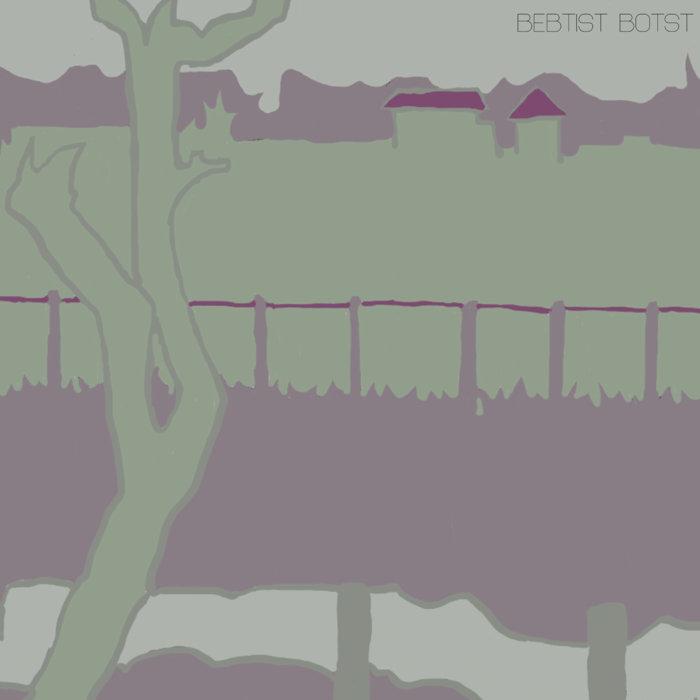Bebtist botst by Konstrukto (2008)