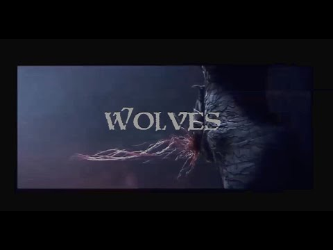 "Ramson Badbonez – ""Wolves"" ft Phoenix da Icefire & Cyclonious"