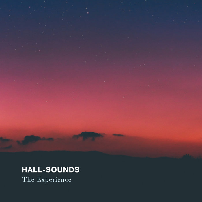 The Experience by Hall-Sounds ft. VA