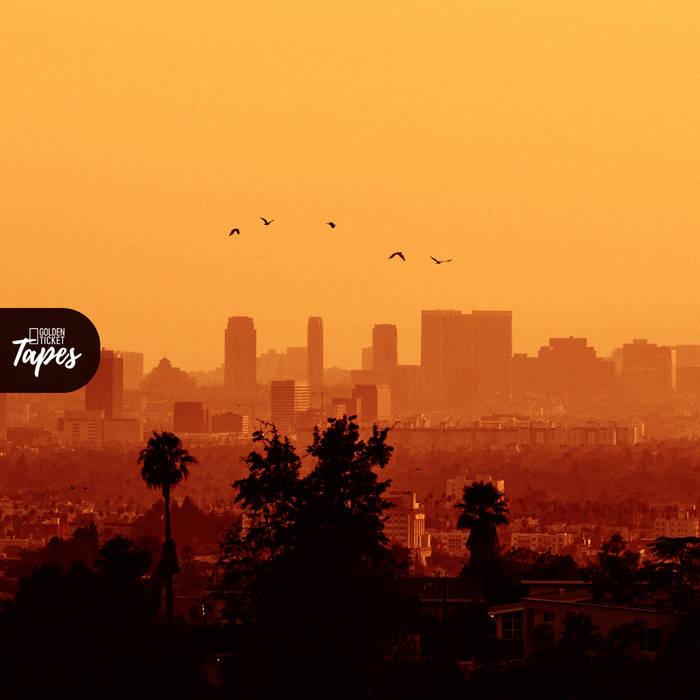 Marigold by Phil Tyler & Devaloop (Instrumental)