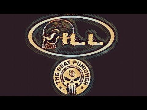 "ILL – ""Underground Up"" (Audio + Lyrics) – prod.by: Stu Bangas  ILL @ https://twitter.com/illishiphop  Stu Bangas @ https://brutalmusic.org/  Horizon Music Group @ https://www.horizonmusicgroup.com/pag…  Spotify @ https:// ..."
