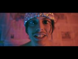 """PROTO – On My Ishhh (Official Music Video)  Track from my upcoming album """"Hikikomori ..."""