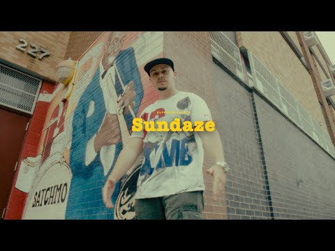 """Superbad Solace – """"Sundaze"""" (Official Music Video)  Sol Controller 2 now streaming on all music platforms.  https://unitedmasters.com/m/solcontro…  Produced by Mono En Stereo Directed by Media Systems Co Creative by Reggieknow  ..."""