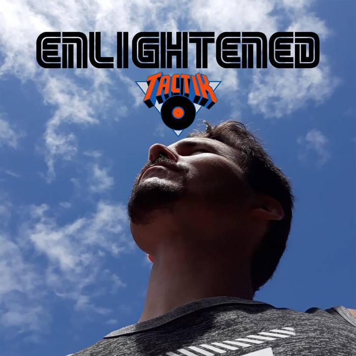 Enlightened by TactiK (Instrumental)  Instrumental Hip Hop (U.S.A, San Diego, Californie)