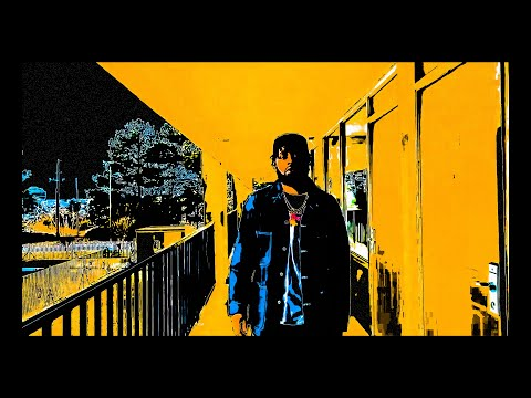 """Eshon Burgundy – (ANIMATED LOOK) NOTHING BUT THE BLOOD  Animated Looking video for """"Nothing but the blood"""" by Eshon Burgundy. Directed by: Eshon Burgundy Shot by: Harlem Hairston for Black English Films Get the new Project here: http ..."""