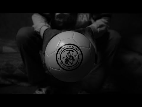 """DEATH AT THE DERBY – Chilean Crack [Official Music Video]  First official visual from the monthly, now yearly, """"Death At The Derby"""" series with Cousin Feo, Lord Juco & DJ Dubplates. Produced by Canadian/Chilean producer Vago,  ..."""