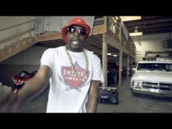 Saint Jaimz (Feat) Nite Owl – To Tha Face [Official Video]  Subscribe For More Of The Real ...