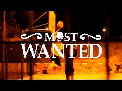 Rodri – Most Wanted (Videoclip)  Europe, Espagne   Tiamat Records   Videoclip extraído del nuevo álbum de Rodri que lleva por titulo Most Wanted, realizado por Maik Coast.