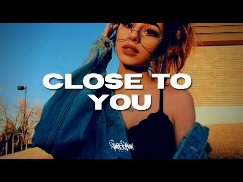 """Vintageman Beats – """"Close To You"""" 90s OLD SCHOOL BOOM BAP BEAT HIP HOP INSTRUMENTAL  Beatmaking & Instrumentales (Europe, Pologne)   this beat was produced in 2020.  have a great listening 3"""