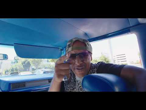 """Cee Knowledge aka Doodlebug – No Monkey Junk (official music video)  the latest visuals from Cee Knowledge aka Doodlebug of the Digable Planets for the single """"No Monkey Junk"""" off the full length album """"the Calidelphian""""  ..."""
