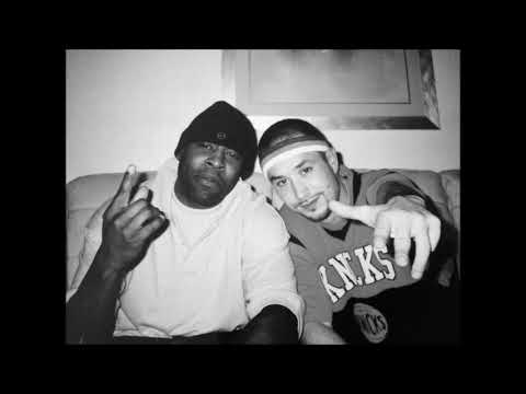 90's Underground Hip Hop – Rare & Old School Tracks   Compilations & Best Of (Old School U.S.A)   Playlit :  0:00 S.T.E.E.L – Realism 03:54 Double Life – Regiments 08:45 Dark Skinned Assassin – Unholy 11:48 Mad Vi ...