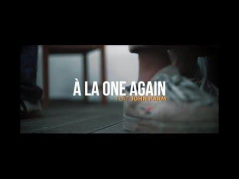 L 'ADDITION (Carlsberg Slim et Ypsos) X A LA ONE AGAIN feat John Parm  Retrouvez L' ADDITION en streaming: https://distrokid.com/hyperfollow/lad…  Retrouvez L' ADDITION sur Instagram et Facebook https://www.instagram.com/ypsos_ ...