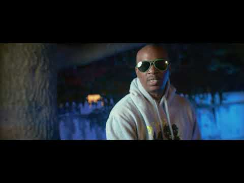 Jehovah Nissi Ft. Young Zee, Rah Digga – Outside
