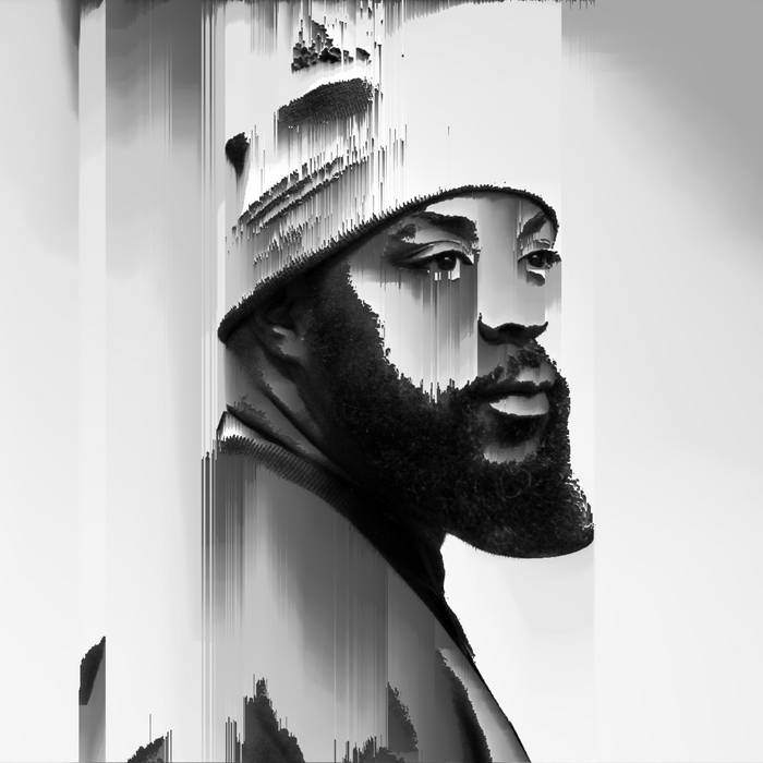 Monster Rap feat. Sean Price by Dusty Ohms  Back in 2012 I recorded a track with Sean Price (my  ...