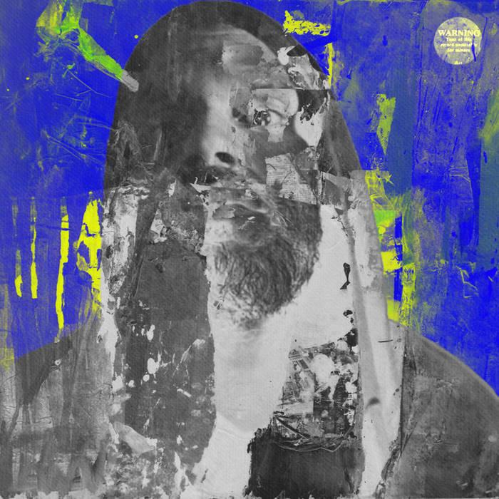 Filthy Heir – ILL MUNDO Vol. 1   U.S.A (New Jersey)
