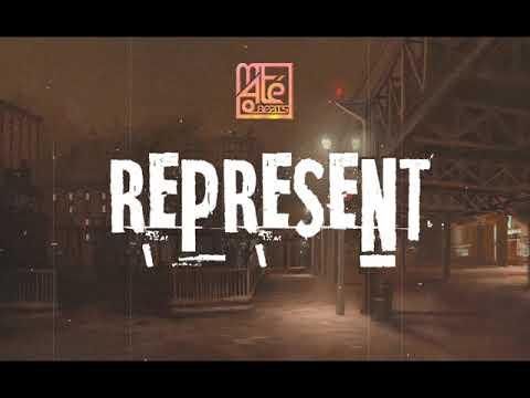 Maté Beats – Represent (Boom Bap Type Beat – Freestyle Rap Hiphop Instrumental 90 – Old School)  Beatmaking & Instrumentales (Europe, France)   📧   Contact : djmat57@gmail.com 💎   Official Website : www.matebeats.com 💎   Facebook ...