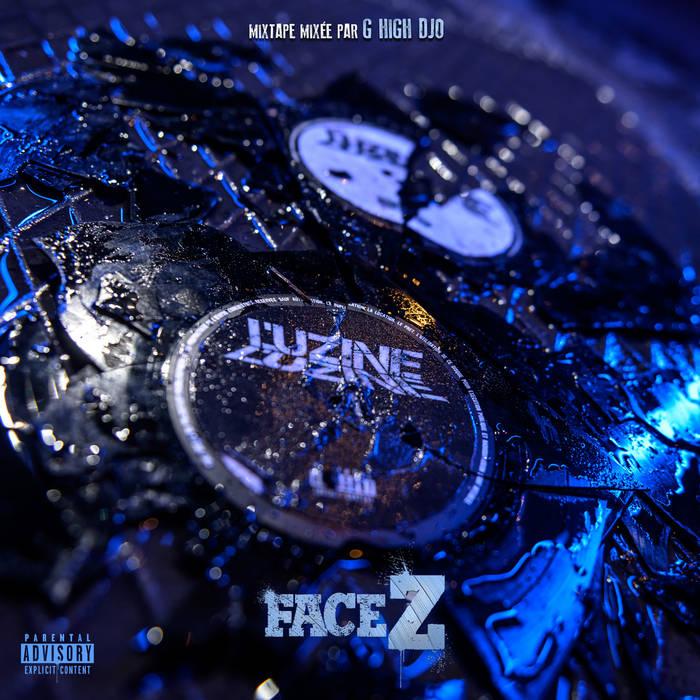 L'Uzine – Face Z (Mixtape)  Mixtape Rap Français (Europe, France)   Mixtape gratuite ...