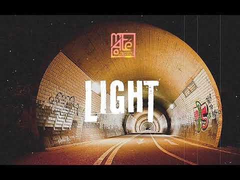 """[FREE] """"Light"""" – Boom Bap Type Beat – Freestyle Rap Piano Hiphop Instrumental – Maté Beats  Beatmaking & Instrumentales (Europe, France)  Download link :  https://we.tl/t-fCNiBlYxdS Please mention my name if you use t ..."""