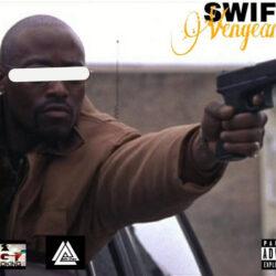 Swift Vengeance(Prod.by Da Beyonda & Price Stylez  The Boston emcee Price Stylez is back ...