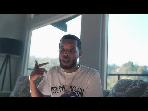 C Wells – GOAT (Official Video)  U.S.A  With all odds against him C Wells is able to overcome any obstacle he has faced and achieve any goal set while showing his city things they have yet to see making history before their eyes creates the perf ...