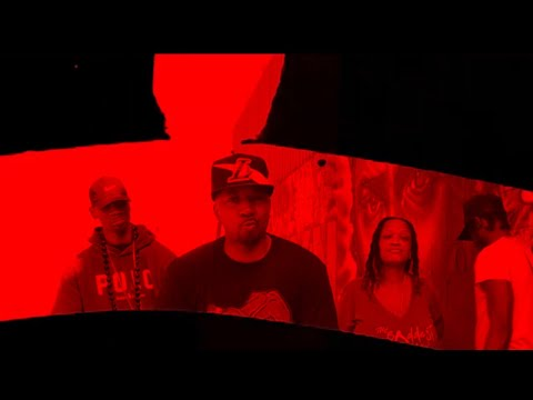 """Nohokai """"We Ain't Gon Miss"""" feat. Ruste Juxx, Rockness Monsta (Official Music Video)  U.S.A   Video by @MysterDL for ILL Mannered Films. SUBSCRIBE. Produced by Nohokai Productions  Cuts by PF Cuttin  Follow us for new music, merch, t ..."""